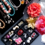 Assorted-Accessories